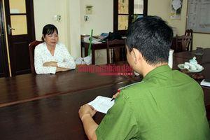 Chủ đàn chó cắn chết bé trai 7 tuổi ở Hưng Yên bị khởi tố