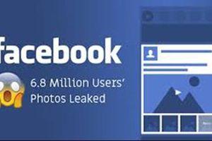Facebook nhận án phạt mới của nhà nhà chức trách Thổ Nhĩ Kỳ