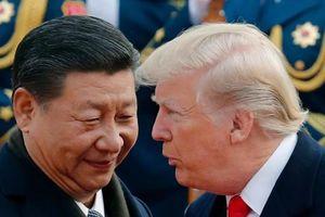 Trung Quốc sẽ dùng 'hỏa lực' gì đáp trả đòn thuế quan mới của Mỹ?