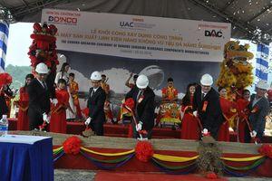 3 doanh nghiệp đến từ Thung lũng Sillicon Hoa Kỳ tìm hiểu đầu tư vào Đà Nẵng