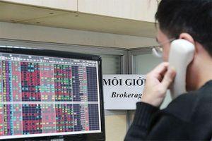 Thao túng cổ phiếu VAT, một cựu Broker của CTCK Ngân hàng Đông Á bị phạt 600 triệu đồng