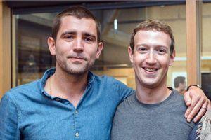 Điểm danh loạt 'người cũ' quay lưng chỉ trích Facebook