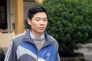 Động thái bất ngờ của gia đình các bị hại đối với Hoàng Công Lương