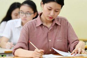 Nhà đầu tư lo lắng với dự thảo Luật Giáo dục: Sai sót trong hành văn(?)
