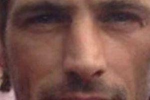 Kẻ cưỡng hiếp trẻ em bị 'quả báo' vì mưu kế cao tay của nạn nhân