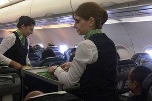 Ông Trịnh Văn Quyết: 'Bamboo Airways đang thừa phi công, tiếp viên'