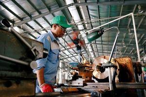 Cuộc chiến thương mại Mỹ - Trung mang lại điều gì cho Việt Nam?