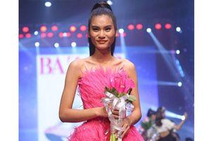 'Vietnam's Next Top Model' trở lại sau 1 năm