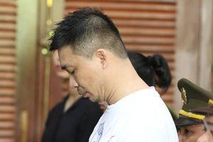 Văn Kính Dương và đường dây ma túy: Gieo 'cái chết trắng', gặt hái 'tử thần'