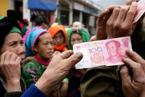 Việt Nam nguy cơ bị 'vạ lây' từ cuộc chiến thương mại Mỹ - Trung