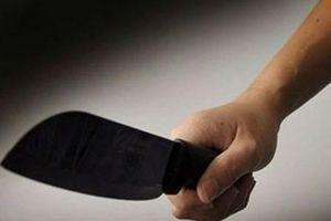 Điều tra trọng án hai người thương vong vì bị cứa cổ