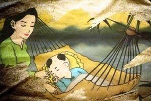 'Nhật ký của mẹ' và những bài hát về tình mẫu tử thiêng liêng