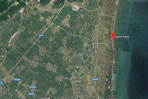 Thông tin mới nhất về vụ án mạng nghiêm trọng ở Nghệ An