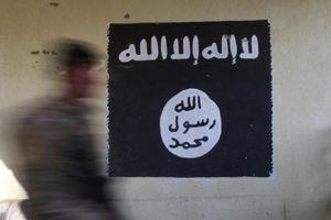 IS tuyên bố lập tỉnh tại Ấn Độ