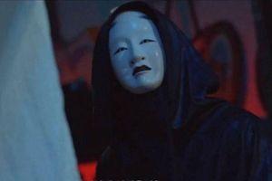 Vừa lên sóng, 'Voice 3' đã nhận vô số lời khen từ K-net: Sát nhân tàn ác hơn Kim Jae Wook và Kwon Yul