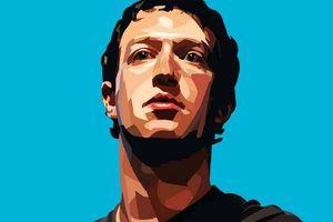 14 minh chứng phơi bày sự thật đen tối về Facebook khiến bạn chẳng còn muốn dùng mạng xã hội này
