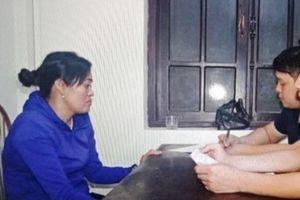 Hà Nam: Người mẹ bị con tẩm xăng đốt đã tử vong