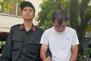 Triệt phá đường dây buôn 500 kg ma túy ketamine ở Sài Gòn