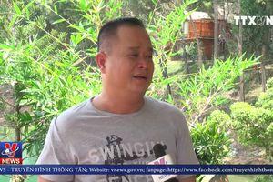 Liên kết – Hướng phát triển tất yếu của du lịch Quảng Nam