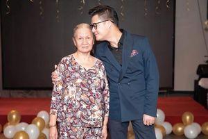 Facebook sao Việt hôm nay (12/5): Phương Thanh, Bằng Kiều, Quang Dũng chúc mừng 'Ngày của Mẹ'