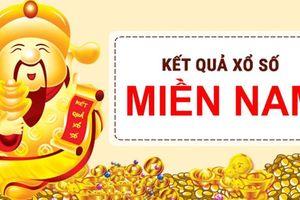 KQXS MN - trực tiếp kết quả xổ số Miền Nam ngày 12/05