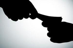 Khởi tố 2 Giám đốc doanh nghiệp hối lộ cán bộ Thanh tra tỉnh