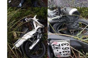 Liên tiếp phát hiện thi thể 2 nam thanh niên tử vong ở Quảng Ninh