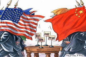 Chuyên gia: Chiến tranh thương mại Mỹ-Trung khó kết thúc, không ảnh hưởng quá lớn đến Việt Nam