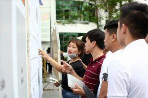 Tăng tuổi nghỉ hưu: Cơ hội việc làm cho lao động trẻ có bị ảnh hưởng?