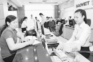 Đề cao vai trò của bảo hiểm tiền gửi trong tái cơ cấu ngân hàng