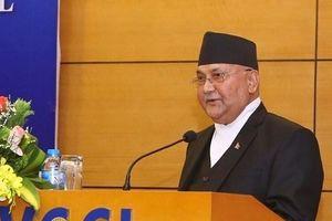 Thủ tướng Nepal kết thúc tốt đẹp chuyến thăm chính thức đầu tiên tới Việt Nam