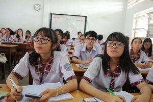 Bí quyết ôn thi THPT quốc gia đạt điểm cao môn toán: Bài toán lãi suất