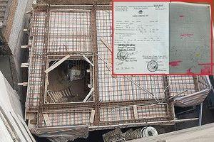 Vụ chết 2 năm vẫn ký nguồn gốc nhà đất: Cấp 'sổ đỏ' sai phải thu hồi