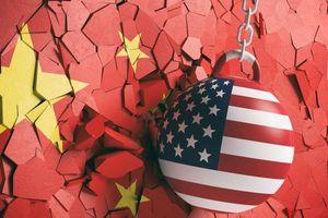 Trung Quốc: Nhiều tiếng nói kêu gọi tìm điểm chung với Mỹ