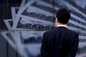 Tỷ giá ngoại tệ ngày 13/5: USD giảm, Euro tăng giá