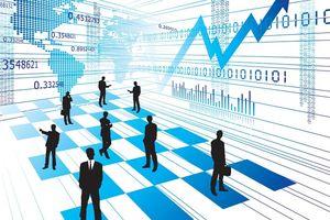 Tăng khả năng tiếp cận vốn của thị trường chứng khoán Việt Nam