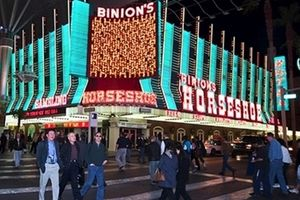 Những cuộc tìm kiếm kho báu bí ẩn của trùm cờ bạc Las Vegas