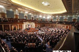 Mỹ: Lãnh đạo thiểu số Thượng viện muốn thay đổi cách tiếp cận với Nga