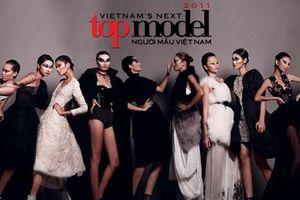 Vietnam's Next Top Model 9 trở lại với thông điệp 'Hãy là duy nhất'