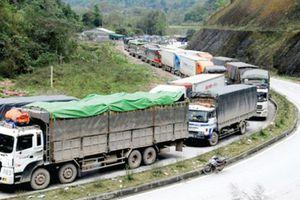 Giao dịch, kinh doanh tại Trung Quốc: Những lưu ý không thể bỏ qua với doanh nghiệp Việt