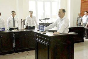 Kỳ án cướp đò trên sông Ka Long: Bố mẹ bị cáo gửi đơn kêu cứu