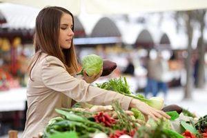Điểm danh những nguyên tắc 'vàng' để phòng tránh ngộ độc thực phẩm trong ngày hè