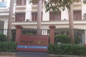 UBND tỉnh Bắc Kạn yêu cầu báo cáo vụ điều động nhân sự tại Sở GTVT
