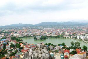 Năm 2018: Lạng Sơn đạt tỷ lệ tiết kiệm 2,1% qua đấu thầu