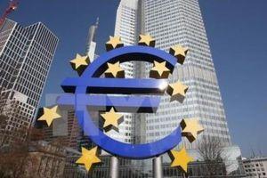 Ảnh hưởng của nền kinh tế châu Âu đối với thế giới