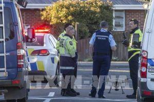 New Zealand bắt đầu điều tra tư pháp vụ xả súng ở Christchurch