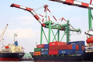 Chiến tranh thương mại Mỹ - Trung leo thang: Lợi và hại với kinh tế Việt Nam