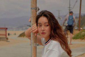 Oh Yeon Seo - Ahn Jae Hyun xác nhận 'yêu đương' trong phim hài của đạo diễn 'Công chúa ngổ ngáo'