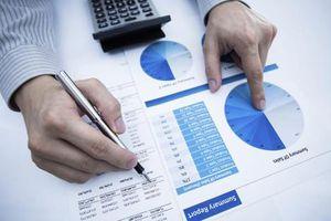 Làm thế nào để dễ dàng phân tích dự liệu kinh doanh của bạn