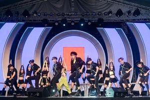 Đã tìm ra đại diện Việt Nam tham dự Kpop thế giới 2019